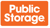Public Storage Home - Self Storage Units